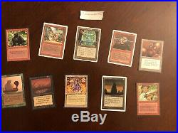 Being updated read descriptionMTG Vintage Only Repack! Unlimited Power 9