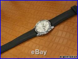 Seiko 5 Reference 6119 8020 Vintage Japanese Men 36mm Automatic 1978 Watch JL98