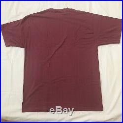 Vintage 90s Boredoms Shirt Japanese Noise Rock Eye Yoshimi Sonic Youth