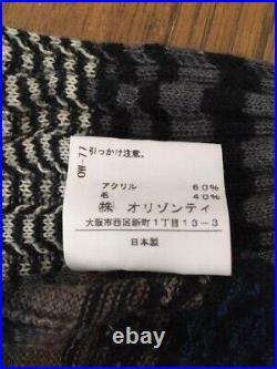 Vivienne Westwood RED LABEL dress M size Vintage Fashion goods japanese K12519